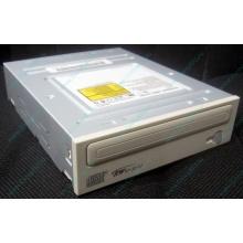 CDRW Toshiba Samsung TS-H292A IDE white (Киров)