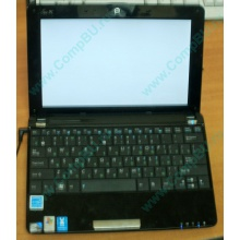 "Нетбук Asus EEE PC 1005HAG/1005HCO (Intel Atom N270 1.66Ghz /no RAM! /no HDD! /10.1"" TFT 1024x600) - Киров"