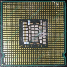 CPU Intel Xeon 3060 SL9ZH s.775 (Киров)
