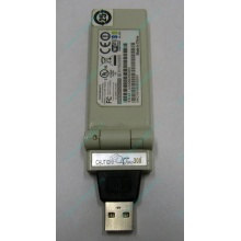 WiFi сетевая карта 3COM 3CRUSB20075 WL-555 внешняя (USB) - Киров