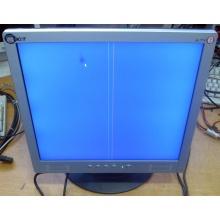 """Монитор 17"""" TFT Acer AL1714 (Киров)"""