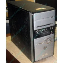 Системный блок AMD Athlon 64 X2 5000+ (2x2.6GHz) /2048Mb DDR2 /320Gb /DVDRW /CR /LAN /ATX 300W (Киров)