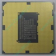 Процессор Intel Celeron G530 (2x2.4GHz /L3 2048kb) SR05H s.1155 (Киров)
