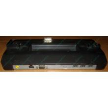 Докстанция Sony VGP-PRTX1 (для Sony VAIO TX) купить Б/У в Кирове, Sony VGPPRTX1 цена БУ (Киров).