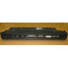 Док-станция FPCPR63B CP248534 для Fujitsu-Siemens LifeBook (Киров)