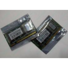 Модуль памяти для ноутбуков 256MB DDR Transcend SODIMM DDR266 (PC2100) в Кирове, CL2.5 в Кирове, 200-pin (Киров)