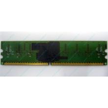 IBM 73P3627 512Mb DDR2 ECC memory (Киров)