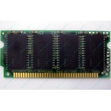 8Mb EDO microSIMM Kingmax MDM083E-28A (Киров)