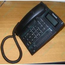 Телефон Panasonic KX-TS2388RU (черный) - Киров