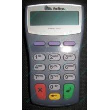 Пин-пад VeriFone PINpad 1000SE (Киров)