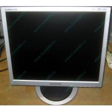 """Монитор 17"""" TFT Samsung 710N (Киров)"""