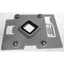 Металлическая подложка под MB HP 460233-001 (460421-001) для кулера CPU от HP ML310G5  (Киров)