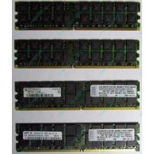 IBM 73P2871 73P2867 2Gb (2048Mb) DDR2 ECC Reg memory (Киров)