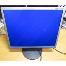 "Монитор 19"" TFT Samsung SyncMaster 943N (Киров)"