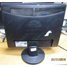 "Монитор 19"" Samsung SyncMaster 943N экран с царапинами (Киров)"