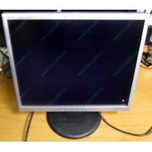 """Монитор 19"""" TFT Nec LCD190V (Киров)"""