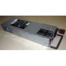 Блок питания HP 367658-501 HSTNS-PL07 (Киров)