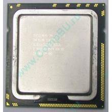 Процессор Intel Core i7-920 SLBEJ stepping D0 s.1366 (Киров)