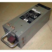Блок питания HP 264166-001 ESP127 PS-5501-1C 500W (Киров)