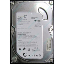 Б/У жёсткий диск 500Gb Seagate Barracuda LP ST3500412AS 5900 rpm SATA (Киров)