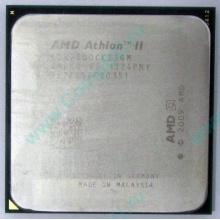 Процессор AMD Athlon II X2 250 (3.0GHz) ADX2500CK23GM socket AM3 (Киров)