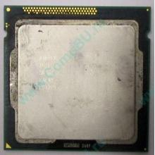 Процессор Intel Celeron G550 (2x2.6GHz /L3 2Mb) SR061 s.1155 (Киров)
