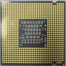 Процессор Intel Core 2 Duo E6400 (2x2.13GHz /2Mb /1066MHz) SL9S9 socket 775 (Киров)