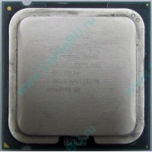Процессор Б/У Intel Core 2 Duo E8400 (2x3.0GHz /6Mb /1333MHz) SLB9J socket 775 (Киров)