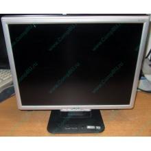 """ЖК монитор 19"""" Acer AL1916 (1280x1024) - Киров"""