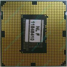 Процессор Intel Pentium G2010 (2x2.8GHz /L3 3072kb) SR10J s.1155 (Киров)