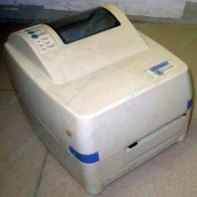 Термопринтер Datamax DMX-E-4204 (Киров)