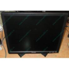 """Монитор 17"""" ЖК Dell E178FPf (Киров)"""