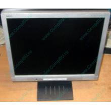 "Монитор 17"" ЖК Nec AccuSync LCD 72XM (Киров)"