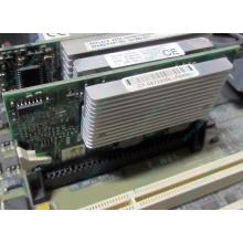 VRM модуль HP 367239-001 (347884-001) Rev.01 12V для Proliant G4 (Киров)