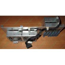 Кабель HP 224998-001 для 4 внутренних вентиляторов Proliant ML370 G3/G4 (Киров)