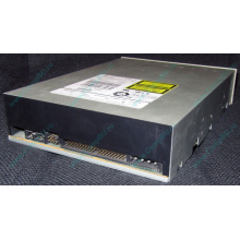 CDRW Plextor PX-W4012TA IDE White (Киров)