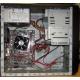 Intel Core i3-2120 /Intel CF-G6-MX /4Gb DDR3 /160Gb Maxtor STM160815AS /ATX 350W Power MAn IP-P350AJ2-0 (Киров)