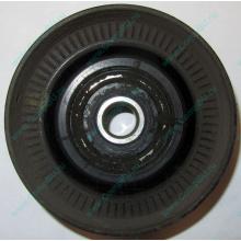 Nissan 11947-0W000 в Кирове, натяжной ролик натяжителя приводного ремня Nissan 11947-0W000 (Киров)