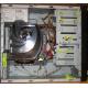 AMD Phenom X3 8600 /4Gb DDR2 /250Gb /GeForce GTS250 /ATX Inwin (Киров)