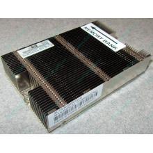 Радиатор HP 592550-001 603888-001 для DL165 G7 (Киров)