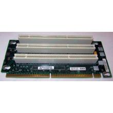 Переходник ADRPCIXRIS Riser card для Intel SR2400 PCI-X/3xPCI-X C53350-401 (Киров)