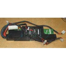 HP 337269-001 / 012251-001 / 347886-001 корзина для блоков питания HP ML370 G4 (Киров)