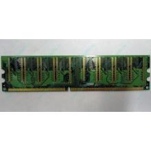 Память 256Mb DDR1 pc2700 Б/У цена в Кирове, память 256 Mb DDR-1 333MHz БУ купить (Киров)