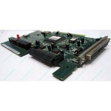 SCSI-контроллер Adaptec AHA-2940UW (68-pin HDCI / 50-pin) PCI (Киров)