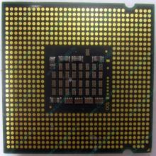 Процессор Intel Celeron D 347 (3.06GHz /512kb /533MHz) SL9XU s.775 (Киров)