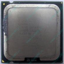 Процессор Intel Celeron D 356 (3.33GHz /512kb /533MHz) SL9KL s.775 (Киров)