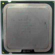 Процессор Intel Celeron D 326 (2.53GHz /256kb /533MHz) SL8H5 s.775 (Киров)