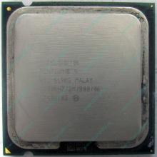 Процессор Intel Pentium-4 631 (3.0GHz /2Mb /800MHz /HT) SL9KG s.775 (Киров)