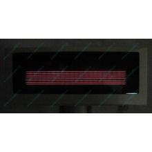 Нерабочий VFD customer display 20x2 (COM) - Киров