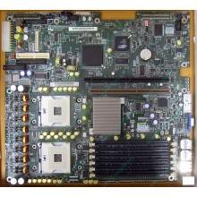 Материнская плата Intel Server Board SE7320VP2 socket 604 (Киров)